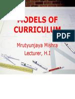 Modelsofcurriculum 130905003417 Converted