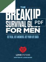 Breakup Survival Guide for Men-1