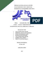 ANALISIS DEL COES.pdf