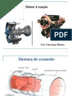 205592090-2-motores-a-reacao