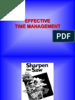 EFFECTIVE-TIME-MANAGEMENT.ppt