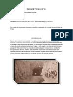 INFORME-01-TUNEL-DE-PALPA TRILLO.docx