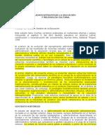 316882088-ADMINISTRACION-DE-LA-EDUCACION-Benno-Sander-1-docx.pdf