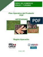 POP_Artesanías_Ayacucho.doc