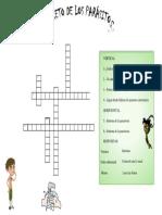 POST TEST 3.docx