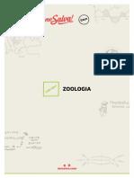 Enviando por email 19. Zoologia.pdf