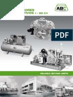 catalogo_abc-x_castellano.pdf