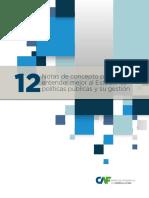 12-Notas de concepto_CAF-2017 final.pdf