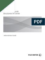 APDCIVC4430.pdf