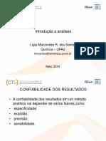 Introdução a análises FQ.ppt