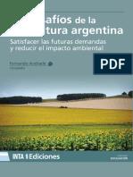 lib_desafiosagricultura_2017_online_b.pdf