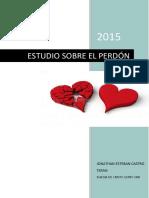 ESTUDIO SOBRE EL PERDON.pdf