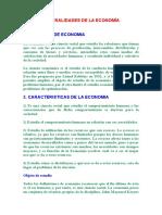 GENERALIDADES_DE_LA_ECONOMIA.doc