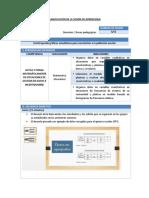 ses_mat_1g_u5_3_jec(1).pdf