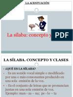 1.3- ELACENTO. LA SILABA. (1).pptx