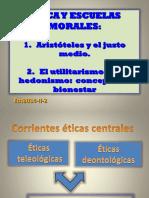 Ep.2014.II.2.Aristoteles, Utilitarismo,
