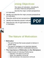 Employee Motivation Ppts Enjoy Employee Motivation 1[1]