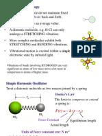 2.Infrared Spectroscopy.pdf