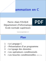 cours1C