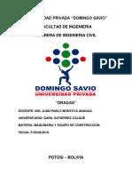 DARIL MAQUINARIA final.docx