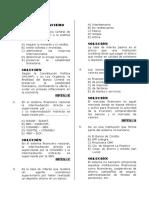 practica resuelta sandra.pdf