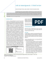 cancer tumor .pdf