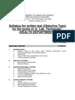 5_19_2014.pdf