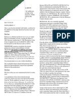 SP-5 Munsayac vs CA FULL TEXT.docx