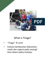 PRINSIP TRIAGE.ppt
