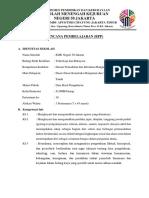 RPP IUT 9 (KD 3.22 Data Hasil Pengukuran) - Copy