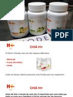 CHÁ H+.pdf-1
