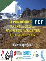 bio_thaw_presentation_01.pdf