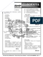 155518035 Banco de Preguntas Geografia i