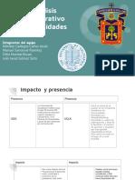 Universidad y siglo XXI.pptx