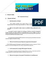 05. FS Self Assessment Survey.docx