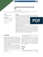 new2016.pdf