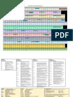 Kalendar2019.pdf