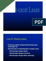 Cacat-cacat_Lasan_AA_.pdf.pdf