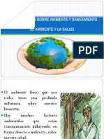1.-El Ambiente y La Saludpdf (1)