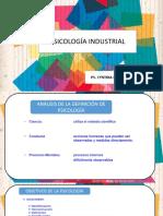1 Tema de Ps. Industrial