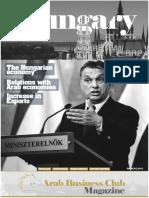 Arab Business Club Magazine_For Printing