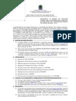 ConcursoPublico2009 ed.pdf