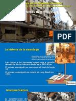 cap 4. analisis deterministico.pdf