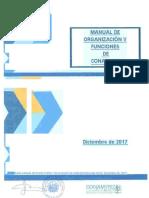 MANUAL_ORGANIZACION_Y_FUNCIONES_(seleccionable).pdf