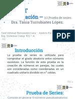 3.1-PruebaDeSeries