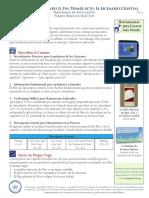 mm_apocalipsis1_01.pdf