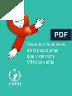 1_Cartilla_VIH_sida.pdf