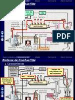 IMV (KD series Engine)_Spanish.pptx