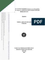 F10nak.pdf