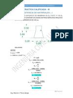 SOLUCIONARIO DE R1